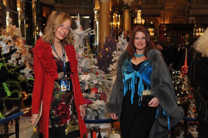 2010 angel film awards gallery for Wohndesign tamara petersen